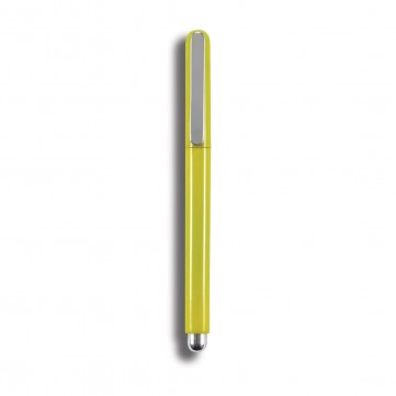 Orby rollerball penP610.80-config
