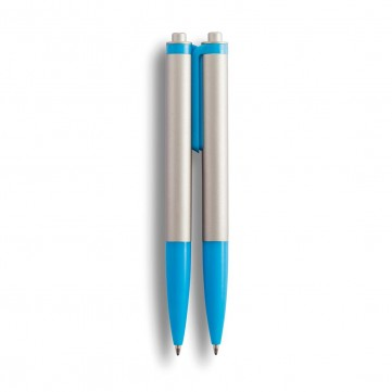 Konekt connected pen set,P613.01-config