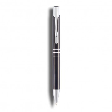 Crius 2pcs pen set blackP613.081