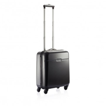 Ultimate cabin luggageP703.051