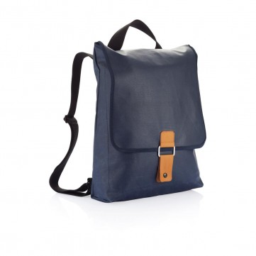 Pure backpack,P705.05-config
