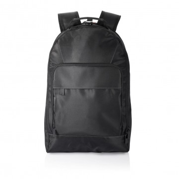 Quick scan laptop backpackP705.001