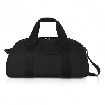 Ultimate weekend bag blackP707.021