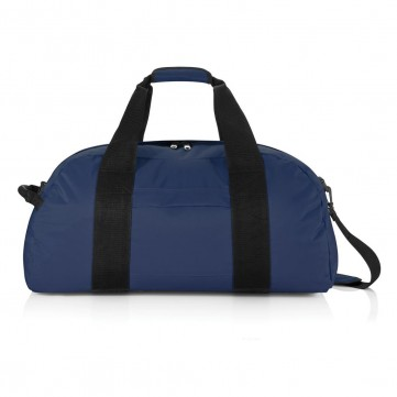 Ultimate weekend bag navy blueP707.025