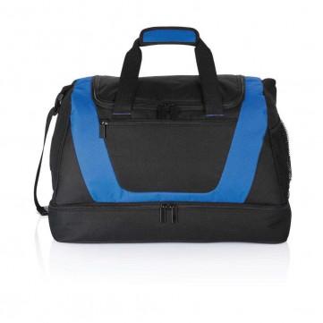 Durban sports bagP708.01-config