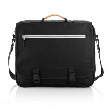 Fashion congress bag, blackP729.061