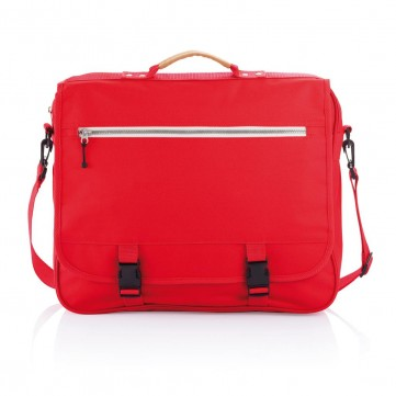 Fashion congress bag, redP729.064