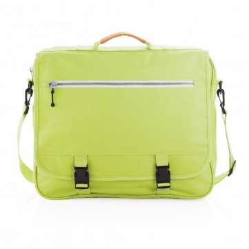 Fashion congress bag,P729.06-config