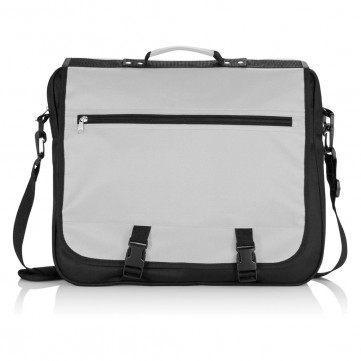 Exhibition bag,P729.20-config