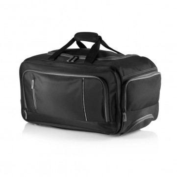 The City Trolley bag, blackP729.401