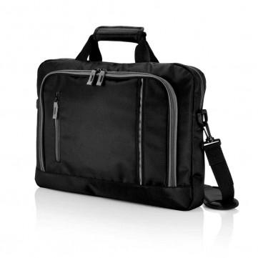 The City laptopbag, blackP729.441