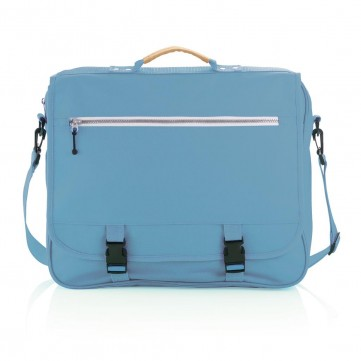 Fashion congress bag, blueP729.060