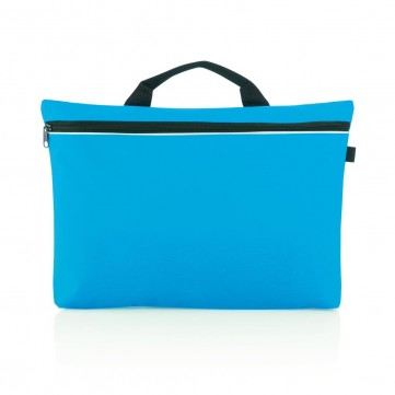 Messenger bag ice blueP729.660