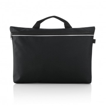 Messenger bag blackP729.661