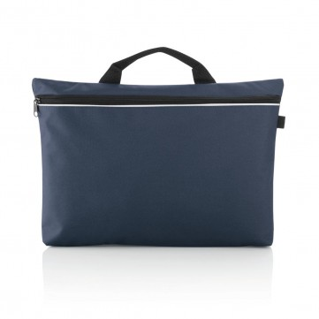 Messenger bag navyP729.665