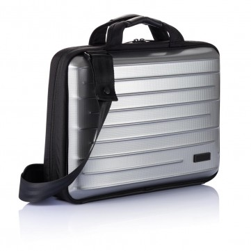 Hard shell laptop bagP732.002