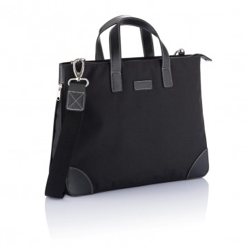 Ladies laptop bagP732.031