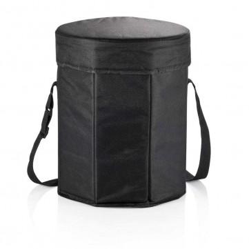 Cooler seat, blackP733.441