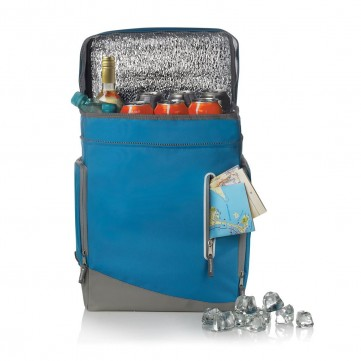 Kool backpack coolerP733.015