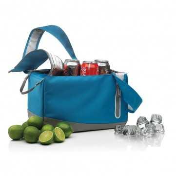 Kool cooler bagP733.025