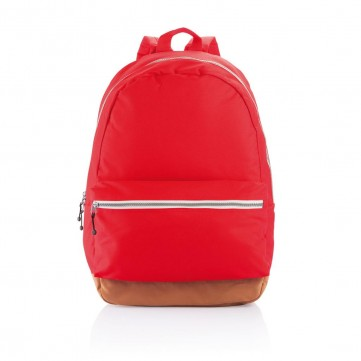 Urban backpack,P760.01-config