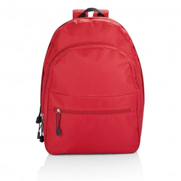 backpack, redP760.204