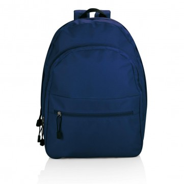 backpack, blueP760.205