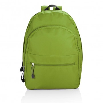 backpack, greenP760.207