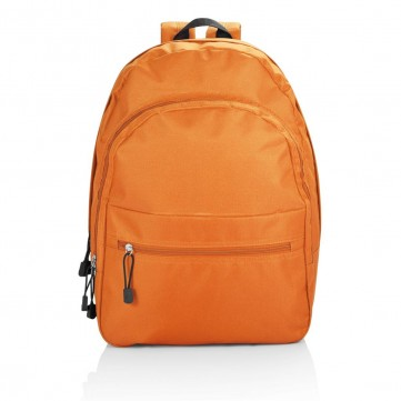 backpack,P760.20-config