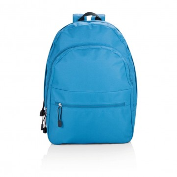 backpack, blueP760.209