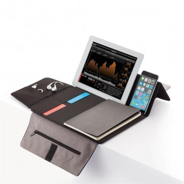 "Seattle 9-10"" tablet portfolioP772.812"