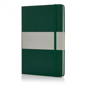 A5 hardcover notebook,P773.53-config