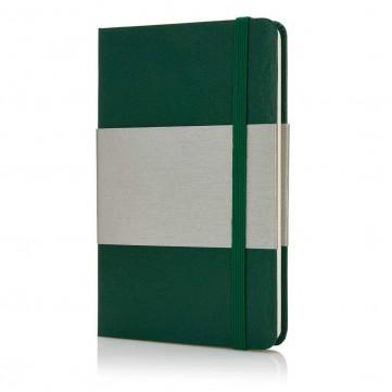 A6 hardcover notebook,P773.54-config