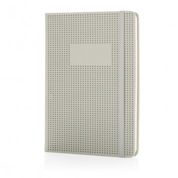 Deluxe hollowed notebook,P773.2