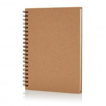 XD ECO notebookP773.529