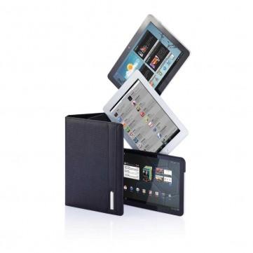 """Knight universal 9-10"""" tablet holder, blackP773.751"""