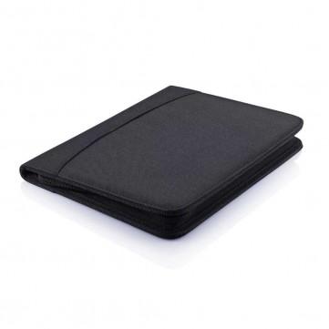 iPad holderP773.791