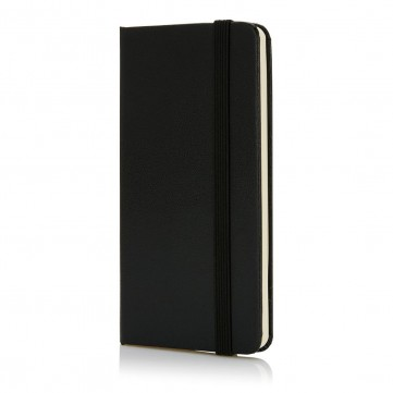 Phone sized notebookP773.991