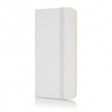 Phone sized notebookP773.993