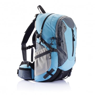 PVC free outdoor backpack,P775.00-config