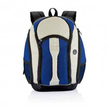 Missouri backpack,P775.12-config