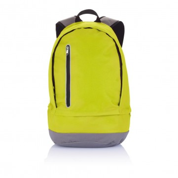 Utah backpack,P775.59-config
