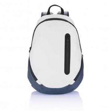 Dallas backpack blackP775.021