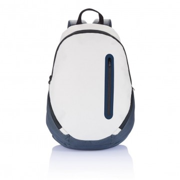 Dallas backpack navy blueP775.025