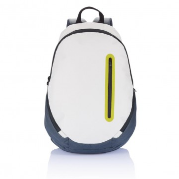 Dallas backpack limeP775.027