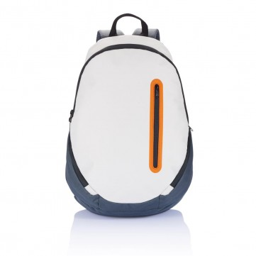 Dallas backpack orangeP775.028
