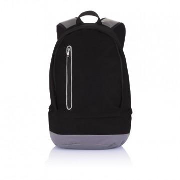 Utah backpack, blackP775.591