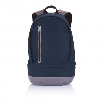 Utah backpack, blueP775.595