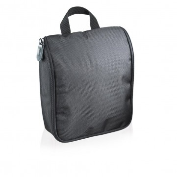 Executive cosmetic bagP780.031
