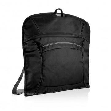 Smartline garment bagP786.241